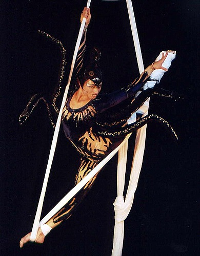 akrobaten artisten m nchen danza furiosa artistisches. Black Bedroom Furniture Sets. Home Design Ideas