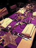 locations catering deko florentina schiller. Black Bedroom Furniture Sets. Home Design Ideas