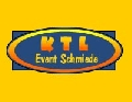 KTL Event Schmiede - Welcome to the World of Fun