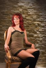 Andrea Berg Double Stephanie