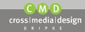 CMD Crossmedia Dripke: Print  I  Multimedia  I  Internet  I  Animation