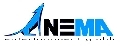 NEMA Entertainment – Veranstaltungsservice und Event Marketing,...