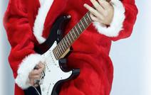 ideen f r weihnachtsfeier weihnachtsshows musik. Black Bedroom Furniture Sets. Home Design Ideas