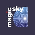 Magic - Sky Schirmsysteme
