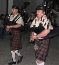 Ehingen Donau Pipes & Drums
