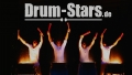 Drum-Stars: Die Percussion Show! Trommelkunst & Entertainment