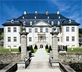 Schloss Körtlinghausen -Eventlocation-