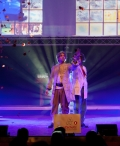 KELLY ENTERTAINMENT- Zauberei, Magie, Eventdinner, Mittelalter