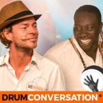 DRUM CONVERSATION® interaktive Musik-/ Trommelevents, Trommelworkshops