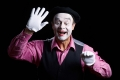 Stefanello - Pantomime, Clown, Walk-Act-Künstler, Trainer…