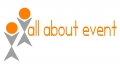 all about event - Messehostessen, Servicepersonal, Promotionpersonal